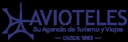 Avioteles Tiquetes baratos a cualquier destino. Reserva y compra tiquetes aéreos, cuartos de hoteles, autos, cruceros y paquetes turísticos en línea